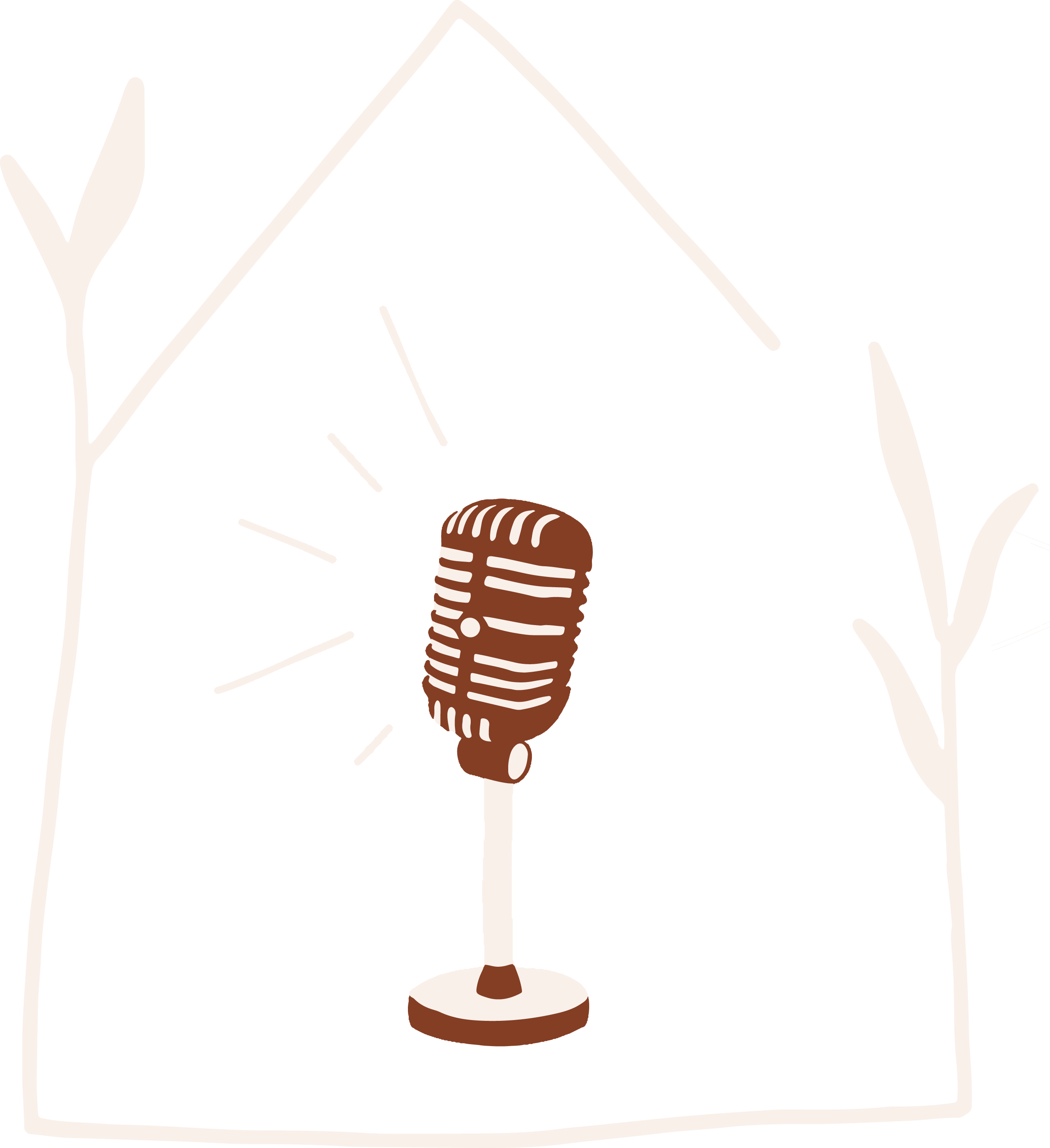 archiculteurs logo micro