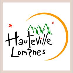 hauteville_lompnes